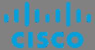 Netit Partneri Cisco